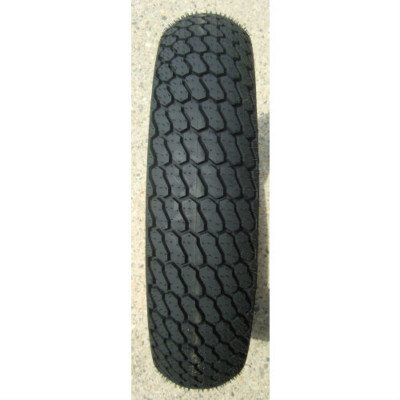 Mitas H-18 Dirt Track Motorcycle Tires