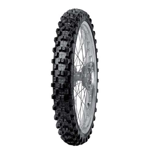 Mitas SX30 Motorcycle Tires Front