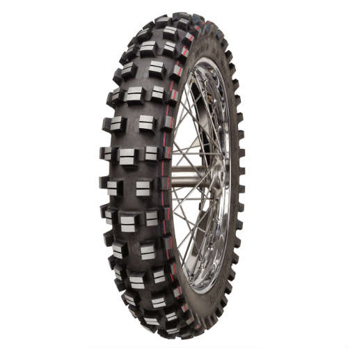 MITAS MX / CROSS COUNTRY MOTORCYCLE TIRES
