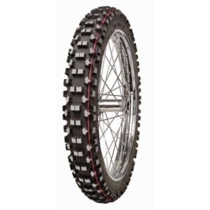 Miats C-21 Pit Cross Motorcycle Tires Front