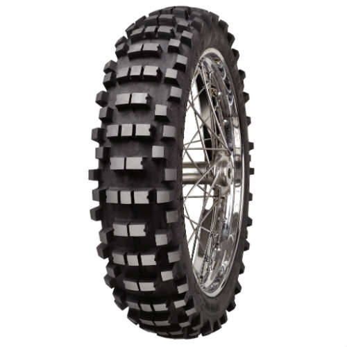 Mitas C-10 Motorcycle Tires