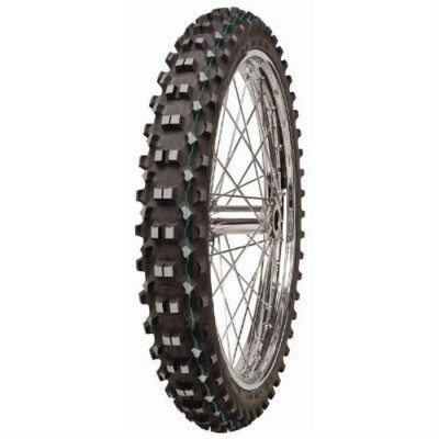 Mitas C-19 Front Enduro / Cross Country Tires