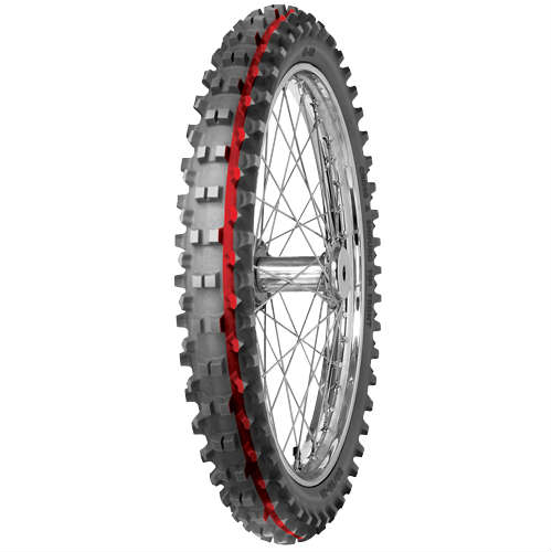 Mitas C-19 Motorcycle Tires