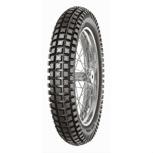 Mitas ET-01 Motorcycle Tire