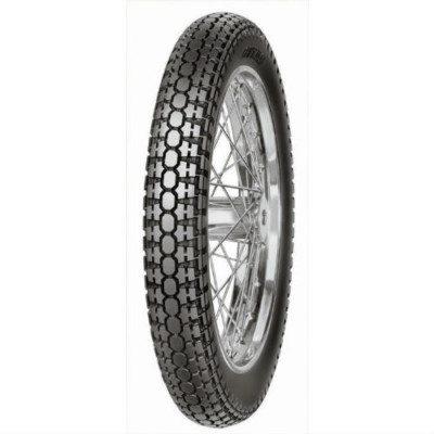 Mitas H-02 Classic Vintage Motorcycle Tires