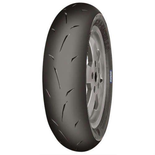 Mitas MC-35 S-Racer 2.0 Scooter Tires
