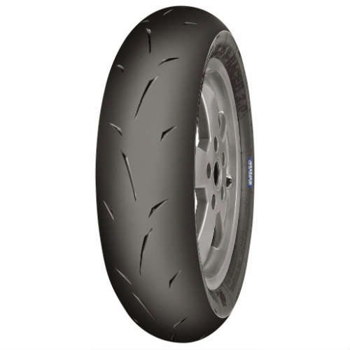 Mitas MC-35 S-Racer 2.0 Scooter Tires