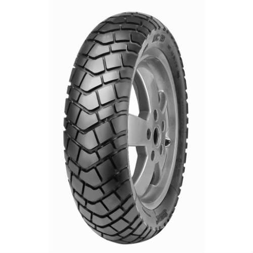 Mitas MC-19 Scooter Tires