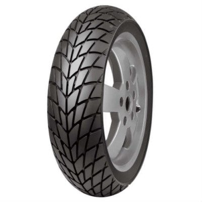 Mitas MC-20 Monsoon Scooter Tires