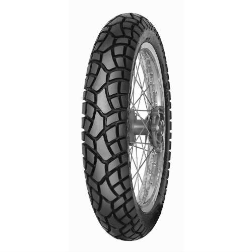 Mitas MC 24 Invader Dual Sport Tires