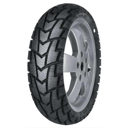 MC32 tire