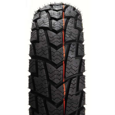 Mitas MC-32 Winter Scooter Tires