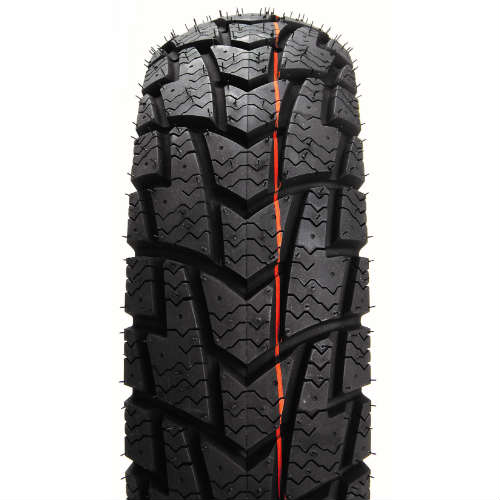 Mitas MC-32 Winter Scooter Tires