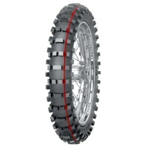 Mitas C-12 Motorcycle Tires