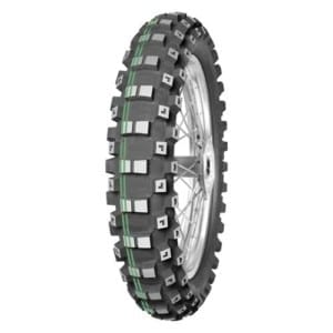Mitas TERRA FORCE - MX MH S.Soft Motorcycle Tires