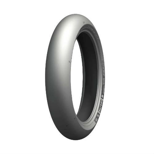 MICHELIN Power Slick Evo Race Motorcycle Tire