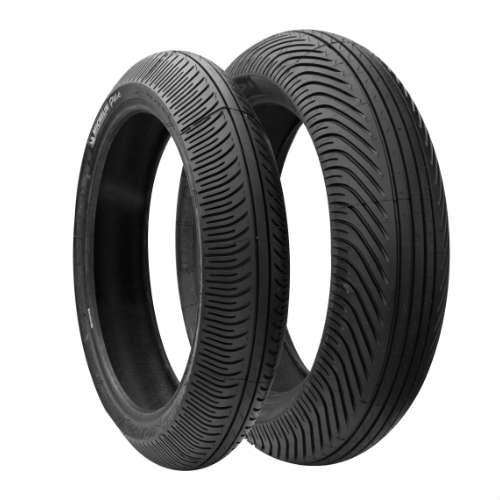MICHELIN Power Rain Tires