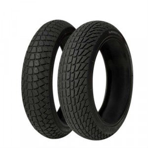 Super Motard Rain Tires