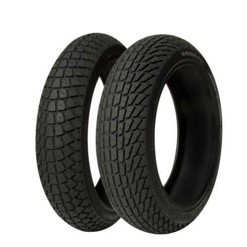 Super Motard Rain Tires