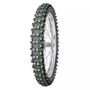 Mitas TERRA FORCE - MX MH Super Light Motorcycle Tires