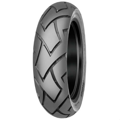 Mitas TERRA FORCE-R Tires