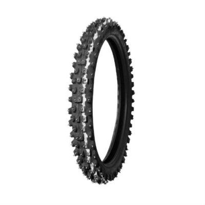 Mitas XT-434 Motorcycle Tire