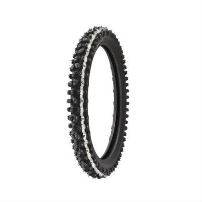 Mitas XT-444 Motorcycle Tires