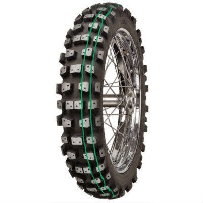 Mitas XT-454 Super Soft Extreme Motorcycle Tires