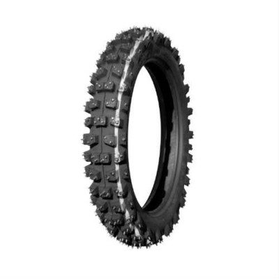 Mitas XT-454 Motorcycle Tires