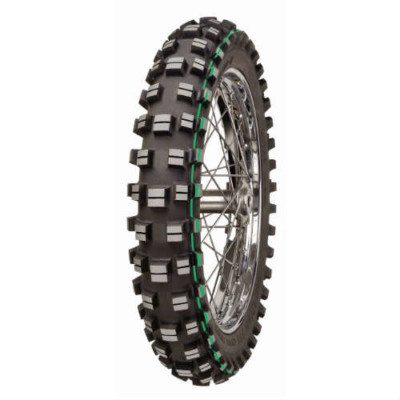 Mitas XT-754 Super Soft Extreme Motorcycle Tires