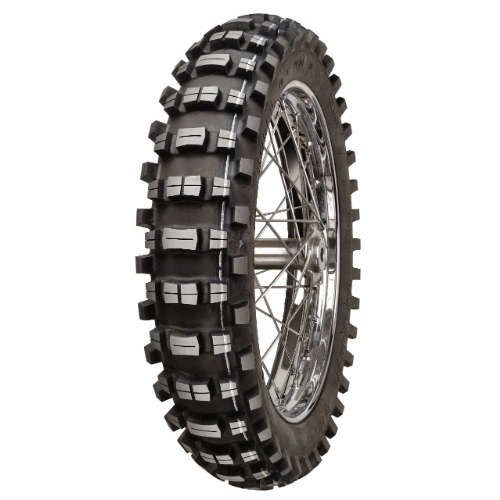 MITAS SUPER SOFT EXTREME MOTORCYCLE TIRES