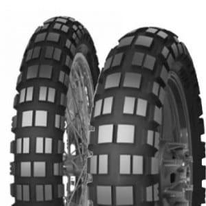 mitas e-09 tires