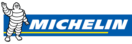 MICHELIN POWER SLICK EVO MOTORCYCLE TIRES