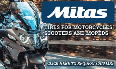 mitas tires catalog