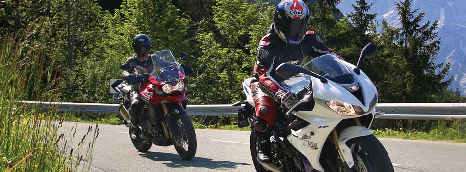 mitas riders