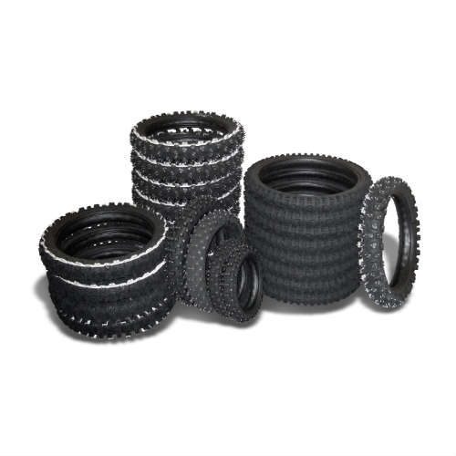 Mitas C-16 Motorcycle Tires