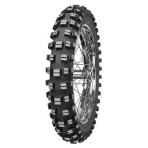 Mitas XT-754 Motorcycle Tires